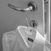2019 男のブランド白シャツを探す旅:ブランドン別に一気に見る!